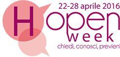 Open week 2016: una settimana per la salute della donna negli ospedali con i bollini rosa