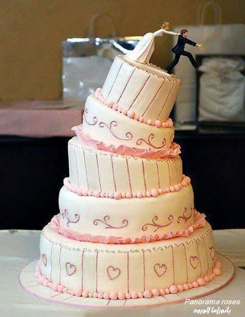 LMAO is will be my wedding cake i think people would agree sadly