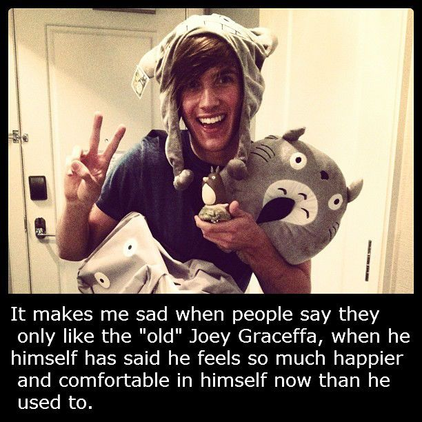 Joey Graceffa Marshall Lee 35 best images ...