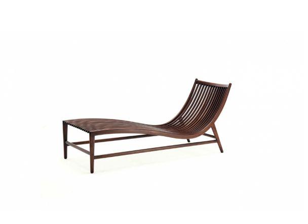 1000 Images About Ceccotti Collezioni Furniture On
