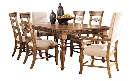 Ashley Furniture Credit Approval Style Glamorous Design Inspiration