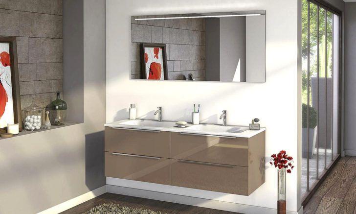 Renijusis Page 2 Canape 4 Place Meuble Lavabo Salle De Bain Salon Jardin Resine Lit Ran Bathroom Furniture Design Creative Bathroom Design Bathroom Design
