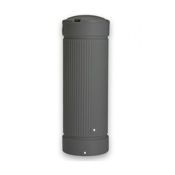 Regnvandsbeholder 300 liter