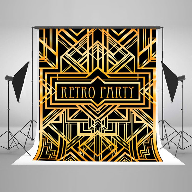 Find More Background Information about Kate Birthday Photography Backgrounds Customize Stage Photo Backdrops Gold And Black Photography Backdrop Magical Background,High Quality black photography backdrops,China backdrop gold Suppliers, Cheap photography backdrops from kate Official Store on Aliexpress.com