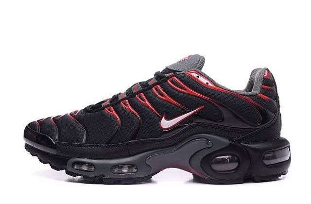sports shoes d73c5 42e10 nike tn foot locker,homme air max plus tn noir et rouge