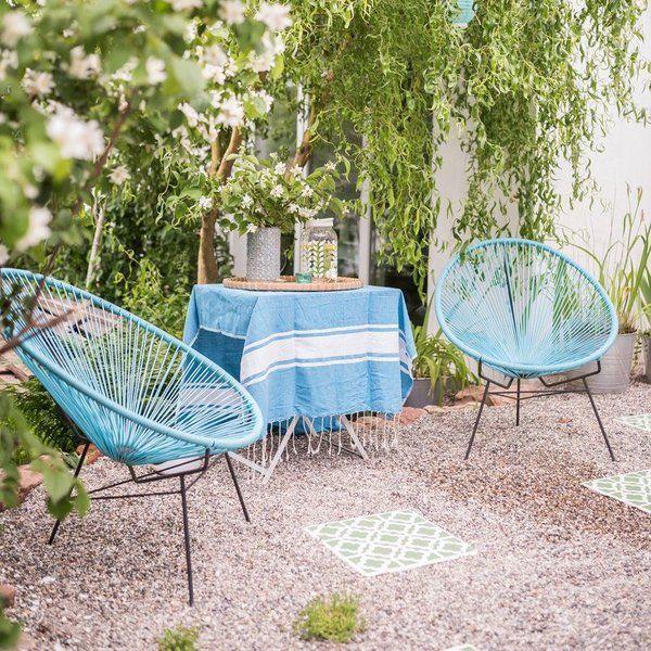 Die 13 Schonsten Und Bequemsten Sessel Fur Garten Und Balkon Bequeme Sessel Sessel Gartensessel