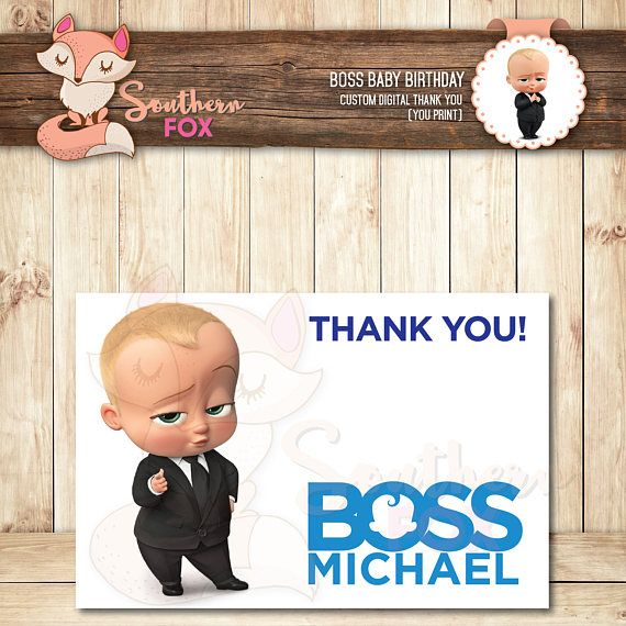 The 25+ best Thanks boss ideas on Pinterest Cool bag, Home decor - thank you note to boss