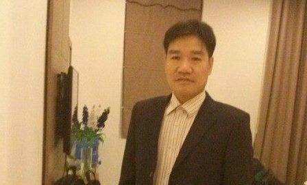 Vietinfo - Tin nhanh 21.06.2016: Phi công Nguyễn Hữu Cường bị điều tra