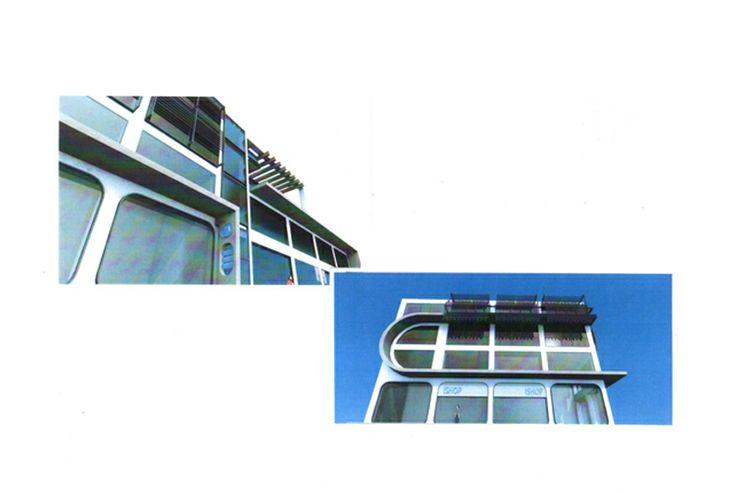 Houlis Mare | www.houlis.gr/xen