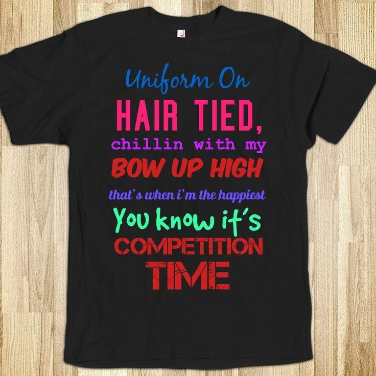 cheer tshirts - Bing Images