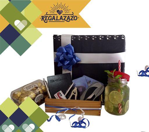 Los mejores detalles para tus compañeros de trabajo los encuentras aquí http://regalazazo.com.do/m…/17-mi-companero-a-de-trbajo.html Déjate tentar por REGALAZAZO y sorprende a todos tus seres queridos con regalos originales y divertidos. REPUBLICA DOMINICANA Telefono: 8093751682 Email : ventas@regalazazo.com.do Whatsapp : 8293776644 #Santodomingo #Republicadominicana #Mujer #Regalosorpresa #Desayunosorpresa #Reconciliación #Compañero #Trabajo #Hombre #Comercio
