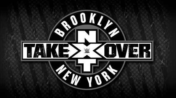 """Title Matches Confirmed for WWE NXT """"Takeover: Brooklyn III"""""""