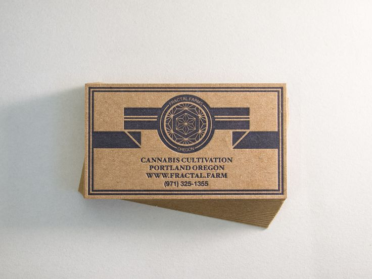 22 best geometric business cards images on pinterest bridal chipboard letterpress business cards reheart Choice Image