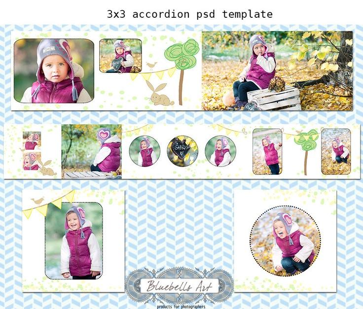 Whcc Templates. album templates vintage blush 12x12 for whcc ...