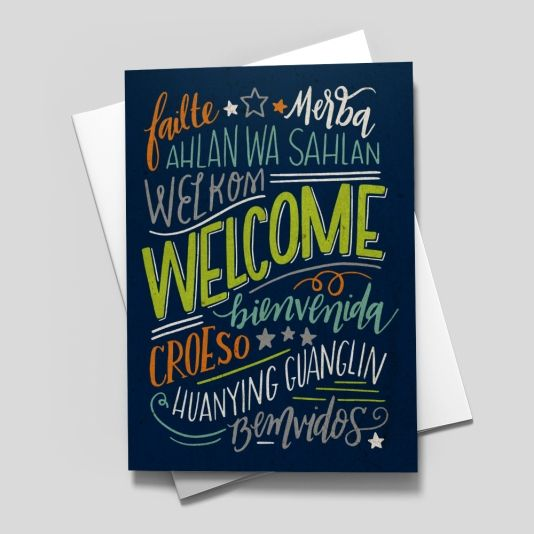 67 Best Welcoming New Hires Images On Pinterest Adulting