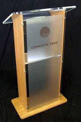 150 Best Podiums Images On Pinterest Music Stand