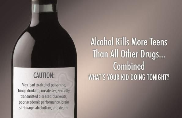 alcohol-kills-_wine_-pc-1.jpg (595×386)