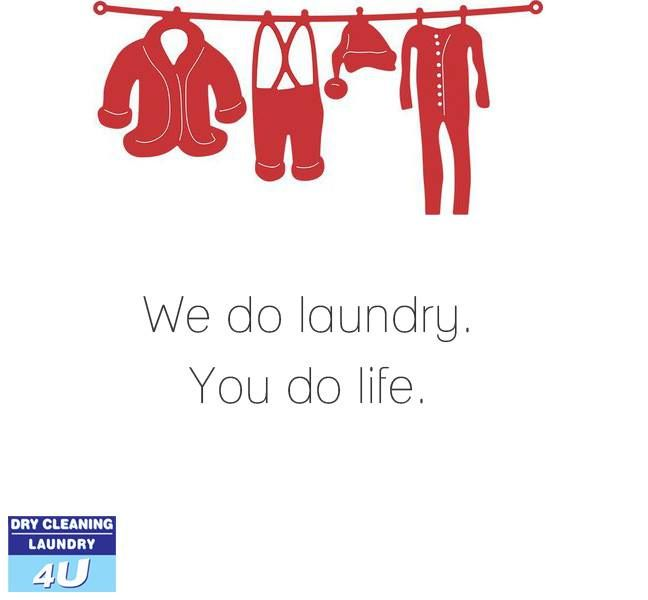 Best Laundry Quotes Images On   Ha Ha Cape Town And