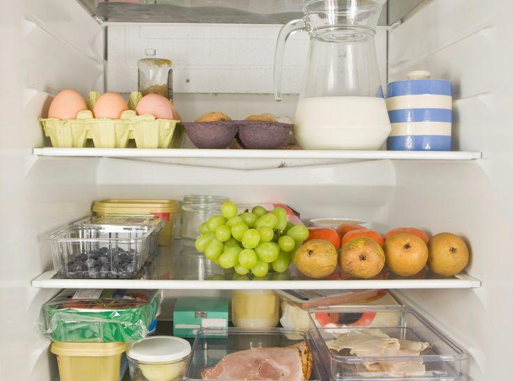 Conservare correttamente i diversi tipi di alimenti che sono all'interno del nostro frigo è sicuramente necessario per far sì che quello che mangiamo sia sano e non possa in nessun modo nuocere alla nostra salute. Una corretta conservazione degli alimenti garantirà inoltre che le qualità fisiche (sapore, consistenza, odore) e nutrizionali del nostro cibo […]