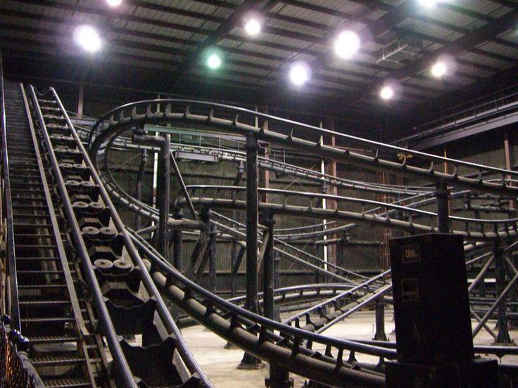 f29aeaf099ab76d1769a5a4f23a222cd--abandoned-amusement-parks-houston-texas.jpg