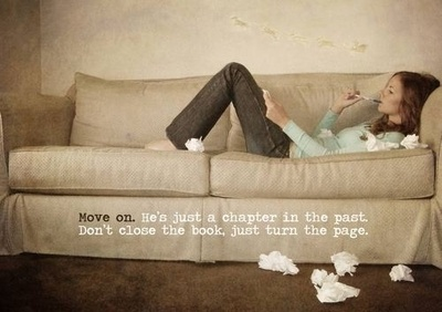 just turn the page Turn, Life, Inspiration, Quotes Funny, Book, Snappy Quotes, Writing, Random Stuff, Quotes Motivation