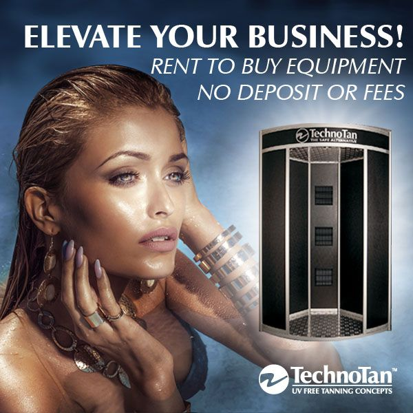 TechnoTan share how to grow your business with little upfront cash. Start your own profitable business.
