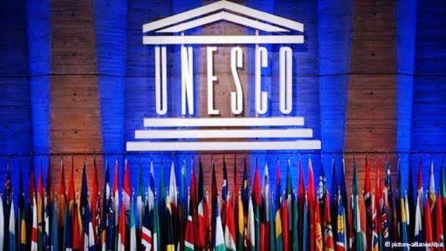 UNESCO Puji Indonesia  Berantas Tuna Aksara