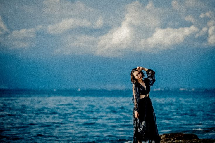 #bali #photography #photooftheday #model #potrait #mood #naturallight #fashion #baliphotographer #arsenicmag #majestic_people #looklikefilm #filmphotography #lifestylephotography #potraitmood #expofilm #featurepallette #artpicmov #ngurahphotoworks —————————