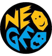 Neo Geo Kult - Neo Geo, Arcade & Retro Games