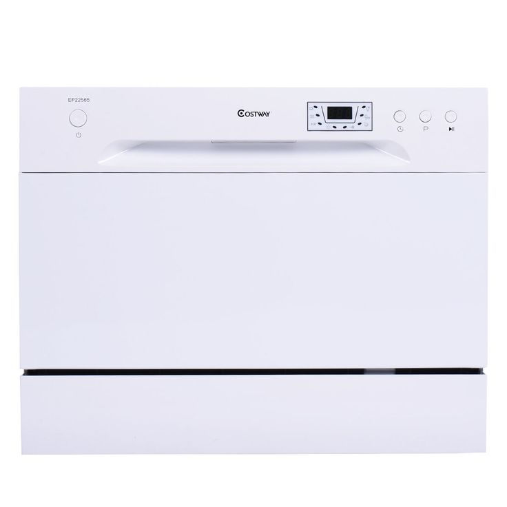 dishwasher portable compact tabletop countertop dishwasher portable ...