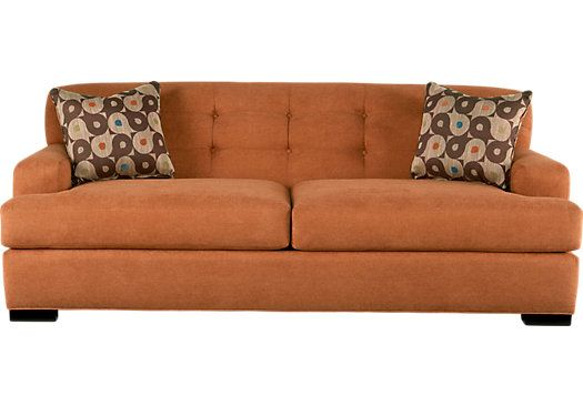45 Best Images About Furniture On Pinterest Orange Chairs Furniture And Sofa Furniture