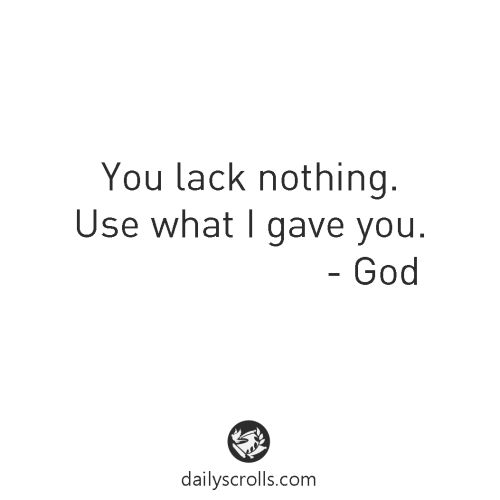 1000+ Christian Motivational Quotes On Pinterest