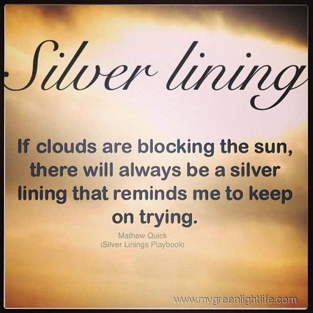 Silver Linings Travels Around Northern Ireland