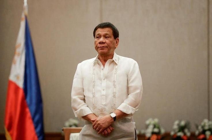"""(This story contains obscene language in the 14 and 15 paragraphs)  By Manuel Mogato and Neil Jerome Morales  MANILA (Reuters) – Philippine President Rodrigo Duterte said on Thursday he hoped a shift to target big networks in his war on drugs would satisfy """"bleeding hearts"""" and... - #Drugs, #Duterte, #Hopes, #News, #Philippines, #Satisfy, #Shift, #War"""