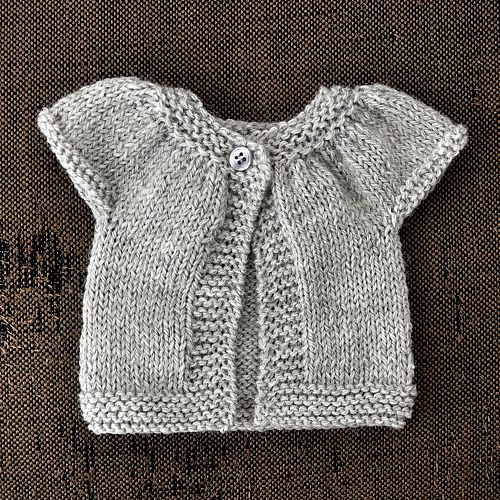 Ravelry: NATURMAMA's Little Kina (for waldorf-inspired doll)