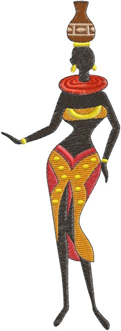 African lady embroidery design https://www.etsy.com/listing/115734150/african-ladies-african-lady-2-afl2?ref=shop_home_active_6
