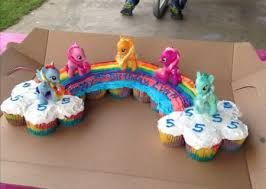 Image result for how to make a unicorn cake