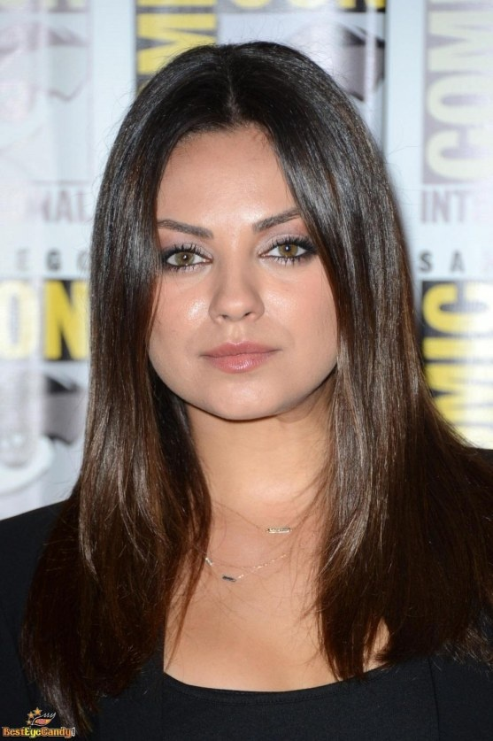 Mila Kunis confirmed for World of Warcraft movie | News | Fans Share