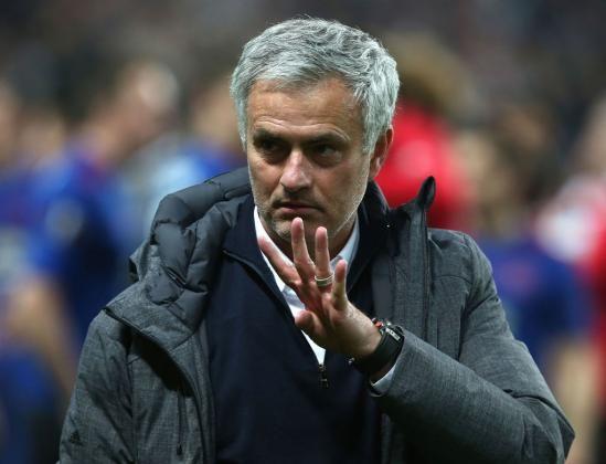 #rumors  Manchester United transfer news: Jose Mourinho latest, Alvaro Morata movement, and more rumours