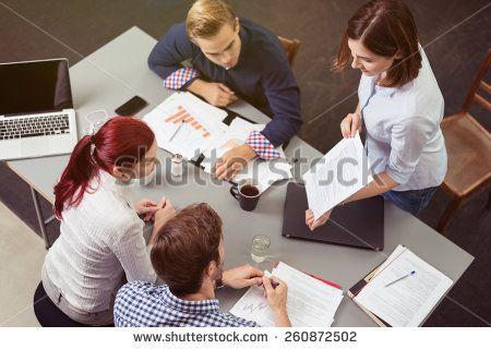 Leadership Arkivfotografier og billeder | Shutterstock