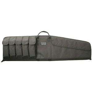 """BLACKHAWK! Sportster Small Tactical Rifle Case, 42.5"""""""