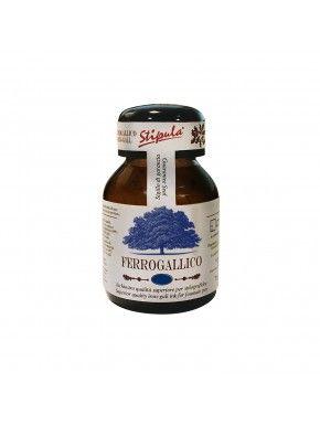 BLUE IRON-GALL INK www.penemporium.com #pen #funtainpen #penemporium