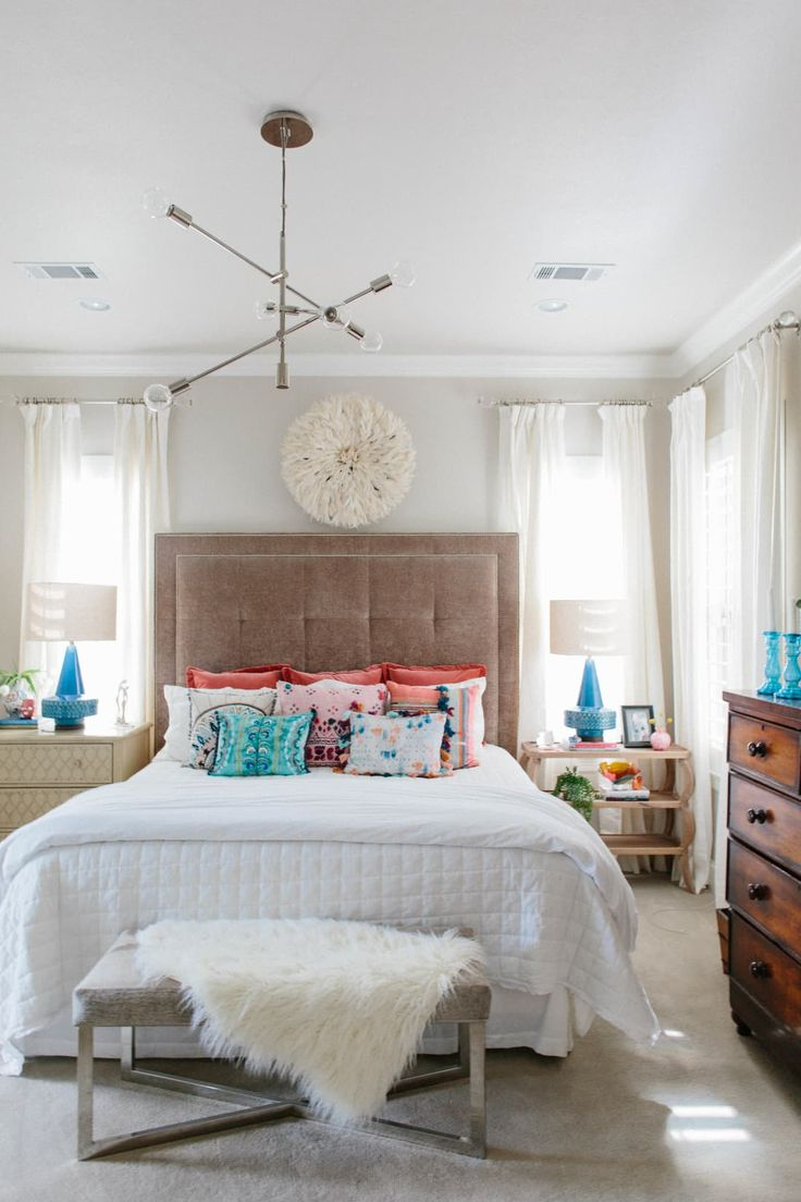 carpet living bedroom stylishly deal beige types
