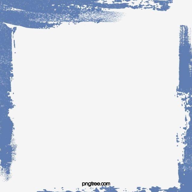 ألوان مائية زرقاء بسيطة أزرق النص رسومات الخلفية الخلفية الزخرفية Png وملف Psd للتحميل مجانا Blue Watercolor Chinese Wall Art Banner Background Images