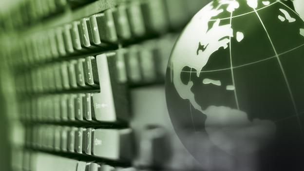 The discovery of Flame and Stuxnet leaves security experts concerned there are similar malicious software attacks already underway that their systems cannot detect.