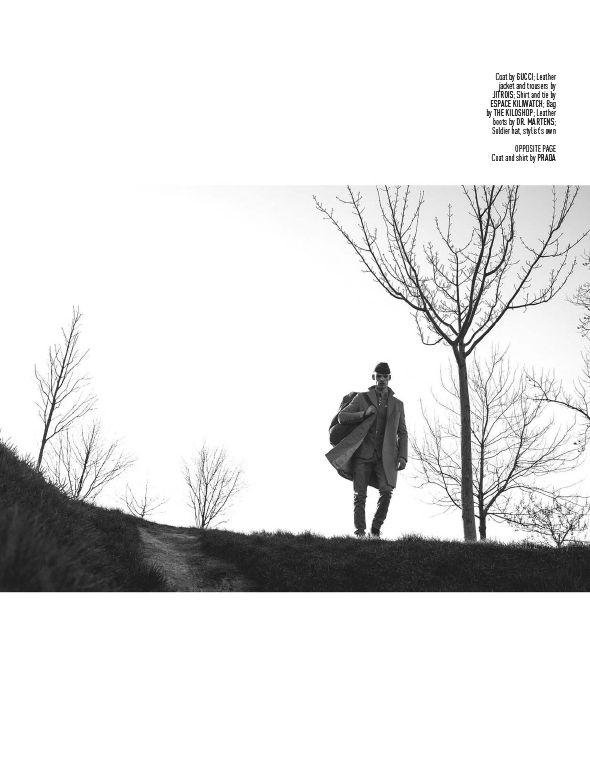 David-Trulik-August-Man-Military-Inspired-Fashion-Editorial-004