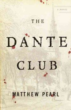 In 1865 Boston a group gathers to translate Dante's Inferno for an American audience. While poring over the poem, the men find themselves on the trail of a serial killer who tortures his victims in ways that seem to be taken straight out of the pages of Inferno.