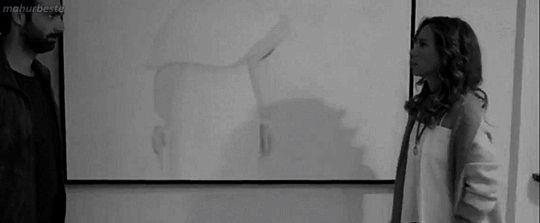 Poyraz <3 Ayşegül