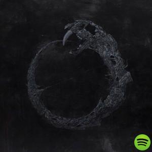IV.I.VIII, an album by Coffinworm on Spotify