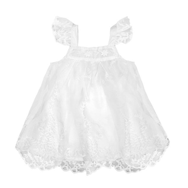 COLETTE-DRESS-599,-www.dinengel.no memini